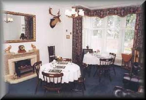 Milton House photo 5