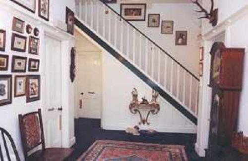 Milton House photo 7
