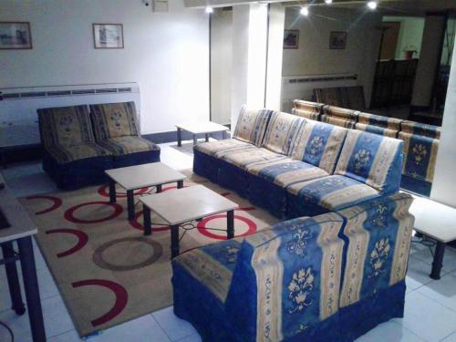 Hotel Milena Photo