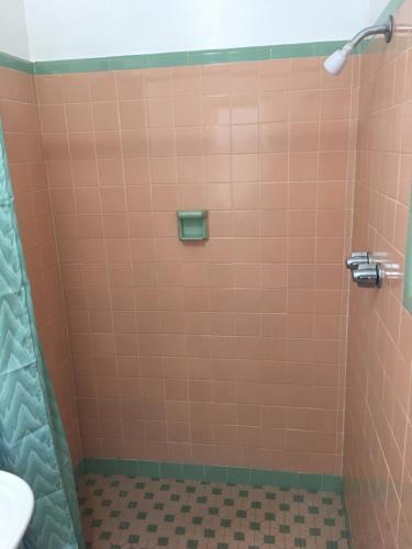 Shelton Motel - Rio Grande, NJ 08242