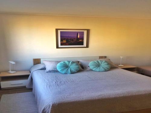 HotelApartamento Santo Domingo