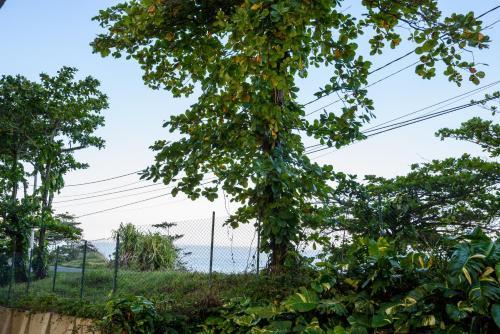Por do Sol Ipanema- 4 Quartos