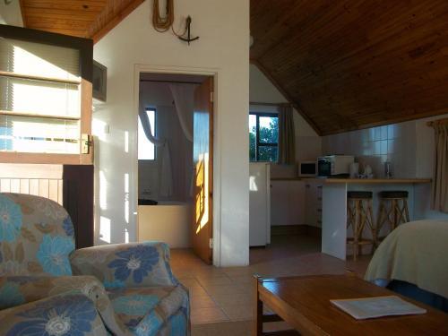 Sandriver Lodge Photo