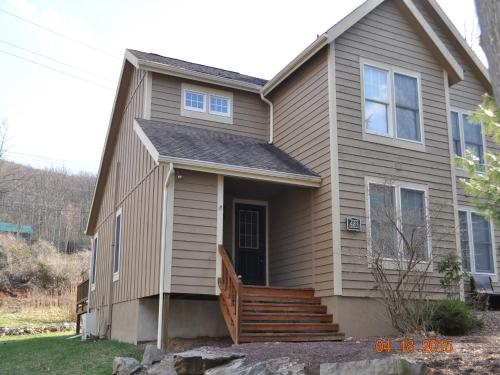 Rental Homes In Northeastern Pennsylvania