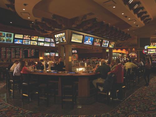 Fiesta Henderson Casino Hotel photo 4