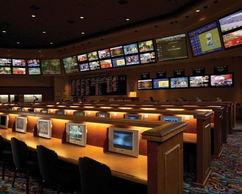 Fiesta Henderson Casino Hotel photo 5