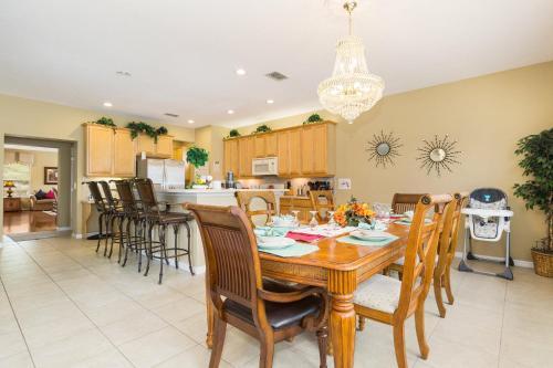 Watersong Communite In FL - Communite table