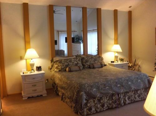 West Ridge Bed & Breakfast - Elizabethtown, PA 17022