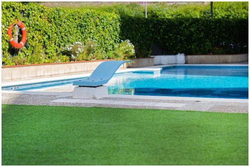 Oasis de Sitges photo 39