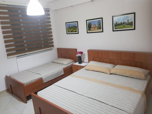 Ilir Guest House 1