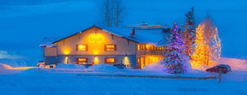 Nordic Inn Photo
