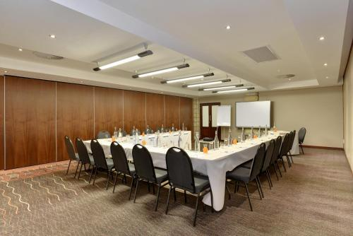 Protea Hotel by Marriott Clarens Photo
