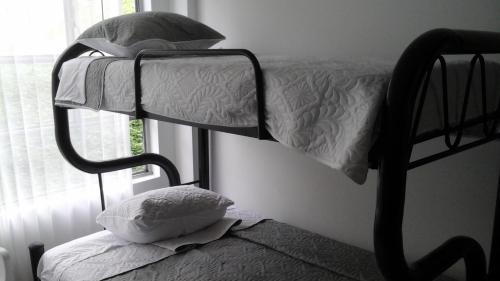 Foto de Hotel Piscina Coper