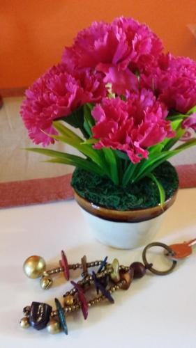 Baan Baimai Boutique Room photo 32
