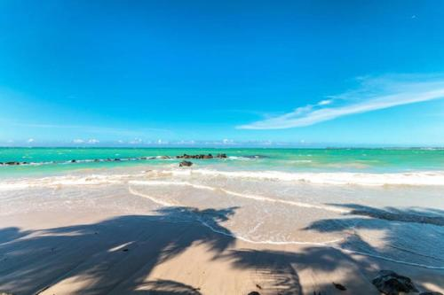 Luxury Retreat By The Sea - Carolina, PR 00979