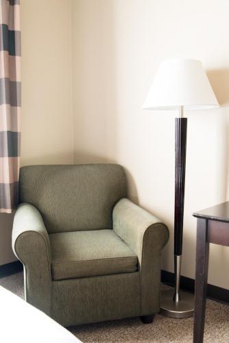 Scandia Hotel - Fargo, ND 58102
