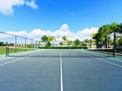 Oakwater Resort Two Bedroom Apartment 17d - Kissimmee, FL 34747