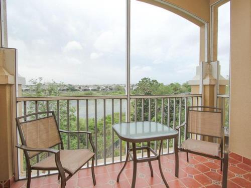 Windsor Hills Three Bedroom Apartment Ace2 - Kissimmee, FL 34747