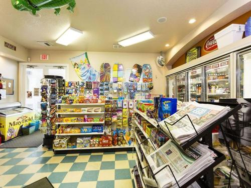Windsor Palms Threebed Townhouse 5G7 Photo