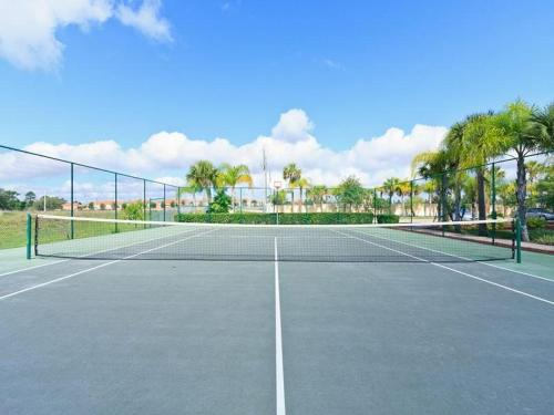 Oakwater Three Bedroom Apartment G19 - Kissimmee, FL 34747