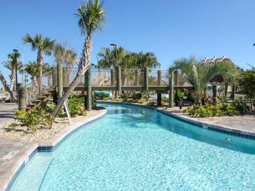 Champions Gate Resort Eight Bedroom House with Private Pool 5G6 Photo