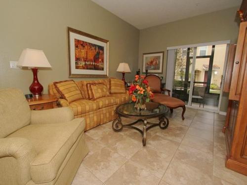 Oakwater Three Bedroom Apartment V6y - Kissimmee, FL 34747