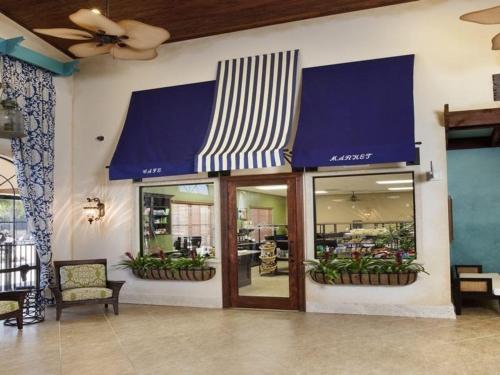 Paradise Palms Resort Five Bedroom Townhouse 7UE Photo