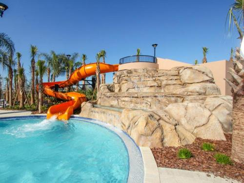 Solterra Five Bedroom House with Private Pool 5G4 Photo
