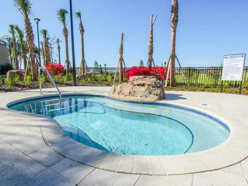 Solterra Seven Bedroom House with Private Pool 3V6 Photo