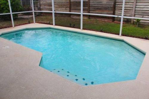 Lindfields Estates Three Bedroom House with Private Pool 4F5 Photo