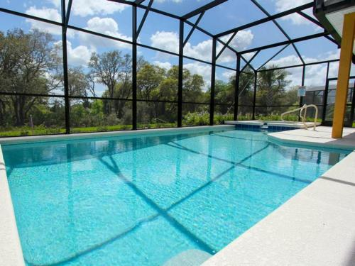 Solterra Five Bedroom House with Private Pool TG6 Photo