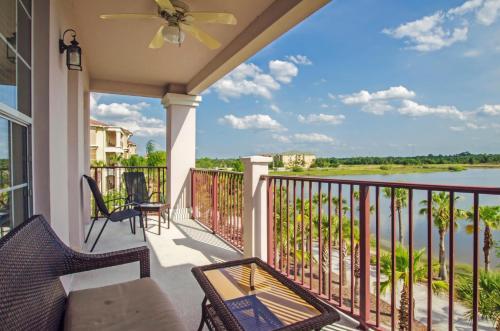 Vista Apartment Three Bedroom Apartment G3f - Orlando, FL 32819
