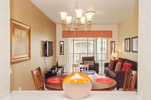 Vista Apartment Two Bedroom Apartment S3s - Orlando, FL 32819