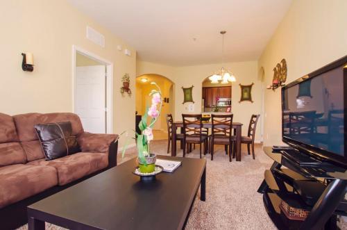 Vista Three Bedroom Apartment 3m3 - Orlando, FL 32819