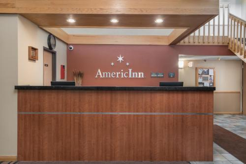 AmericInn of Bemidji Photo