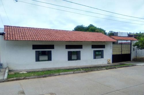 Foto de Villa Arakatu