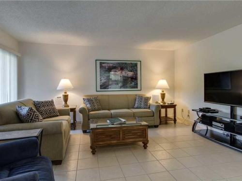 Bluff Villas 1756 Apartment Photo