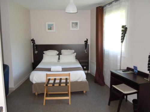 Sweet home appart 39 h tel deauville sud h tel 2 rue de for Appart hotel sud est