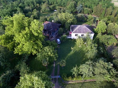 Beautiful Georgia Guesthouse Photo
