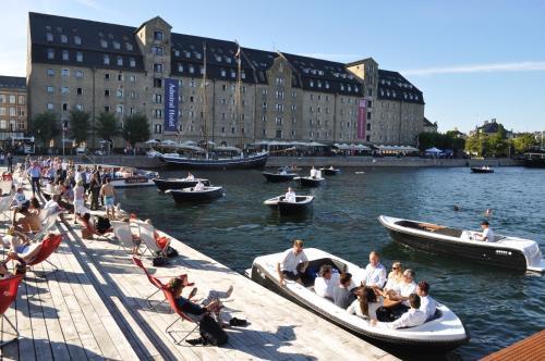 Toldbodgade 24- 28, DK 1253 Copenhagen, Denmark.