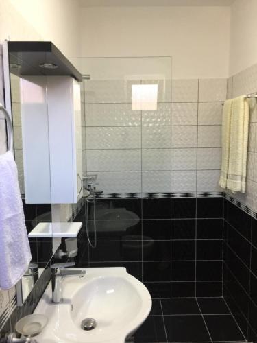 Valerio\'s Apartment