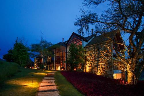 Foto de Botanique Hotel & Spa