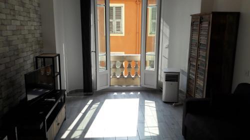 Studio Williams Apartment
