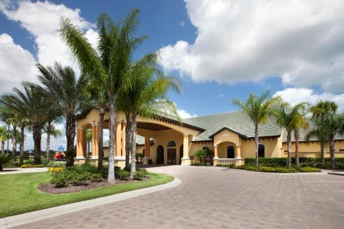 Disney Area Vacation Home - Kissimmee, FL 34747