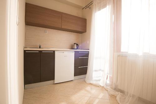 https://q-xx.bstatic.com/images/hotel/max500/102/102112784.jpg