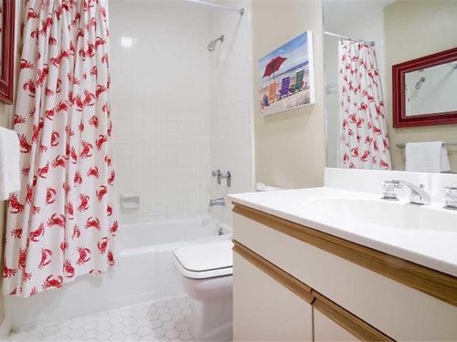 Evian 232 Villa Photo