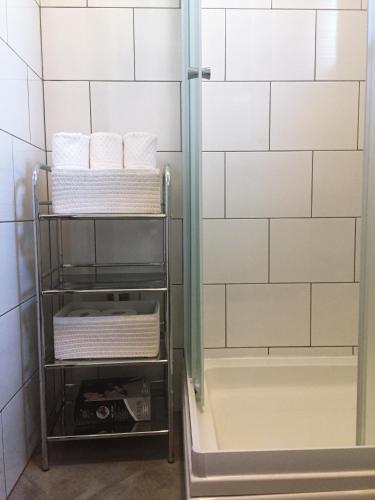 Apartment Ponoš