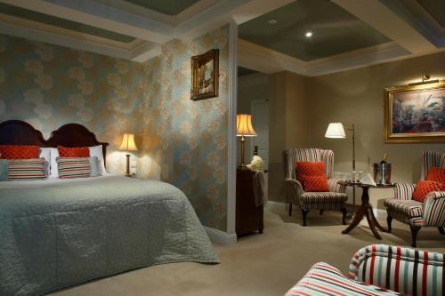 Granville Hotel - 20 of 78