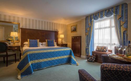 Granville Hotel - 5 of 78