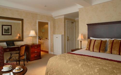 Granville Hotel - 6 of 78